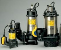 Sump_Pump_Group_1105.jpg