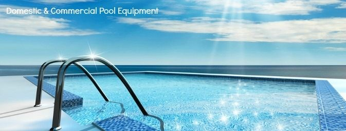 Water pump water pump repair pumps and enginering - Swimming pool maintenance auckland ...